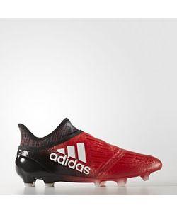 Adidas | Футбольные Бутсы X 16 Purechaos Fg/Ag