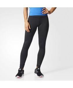 Adidas | Леггинсы D2m