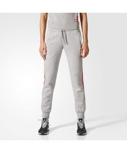 Adidas | Брюки Essentials 3-Stripes
