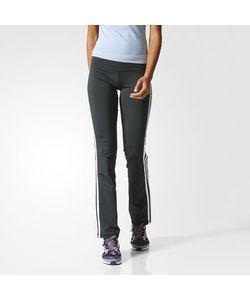 Adidas | Брюки D2m 3-Stripes