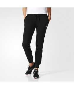 Adidas | Трикотажные Брюки Ess Solid Pant
