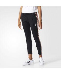 Adidas | Брюки Superstar