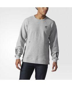 Adidas   Джемпер Instinct