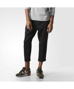 Adidas | Брюки Instinct Cropped Pintuck
