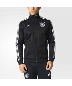 Adidas   Олимпийка Германия 3-Stripes