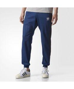 Adidas | Брюки Oridoom