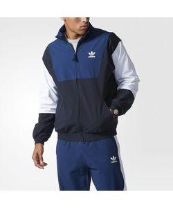 Adidas | Олимпийка Oridecon