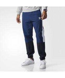 Adidas | Брюки Oridecon