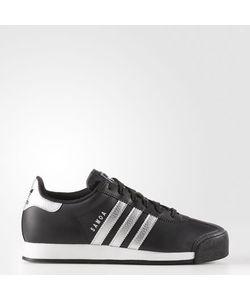Adidas | Кроссовки Samoa W