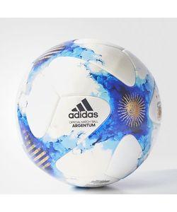 Adidas   Футбольный Мяч Argentina 17