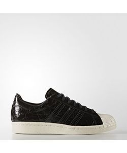 Adidas | Кроссовки Superstar 80s