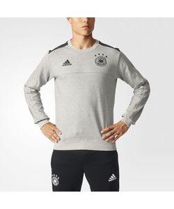 Adidas   Джемпер Dfb Swt Top