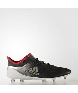 Adidas   Футбольные Бутсы X 17.1 Fg