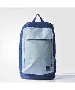 Adidas   Рюкзак Better Bp Sol
