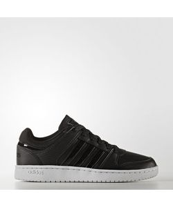 Adidas | Кроссовки Vs Hoopster W