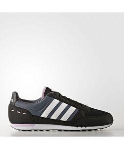 Adidas | Кроссовки City Racer W