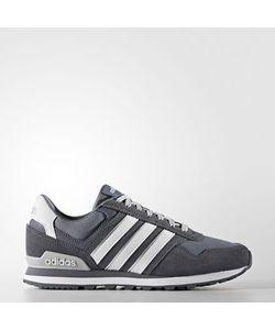 Adidas | Кроссовки 10k W