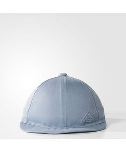 Adidas | Кепка W Cap Cotton