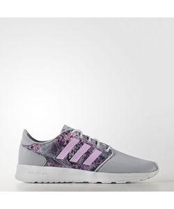 Adidas | Кроссовки Cloudfoam Qt Racer W