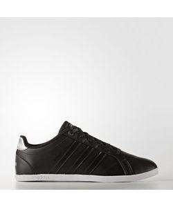 Adidas | Кроссовки Coneo Qt W
