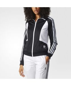 Adidas | Олимпийка Sandra 1977 Tt