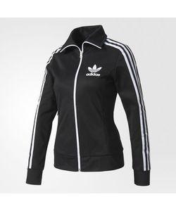 Adidas | Олимпийка Europa Tt