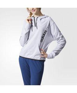 Adidas | Толстовка Худи W Cs Brnd Hdy