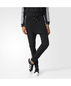 Adidas | Брюки Low Crotch Pant