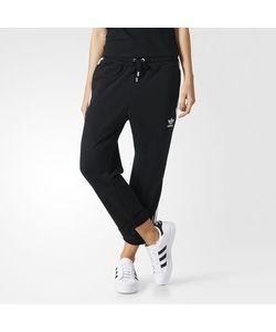 Adidas | Брюки Jogger Tp