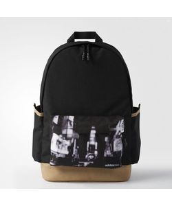 Adidas | Рюкзак Bp Daily 2