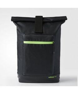 Adidas | Рюкзак Bp Neocity