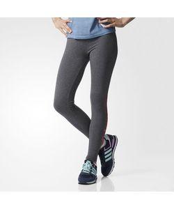 Adidas | Леггинсы W Ce Neo Lg