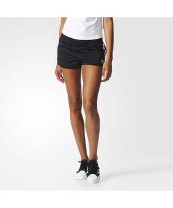 Adidas | Спортивные Шорты Трикотаж Regular Short
