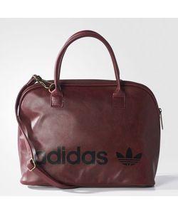 Adidas | Сумка С Принтом Bowl Bag Vint