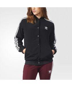 Adidas | Олимпийка 3s Bomber