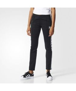 Adidas | Брюки Firebird Tp