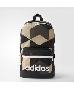 Adidas | Рюкзак Print Daily