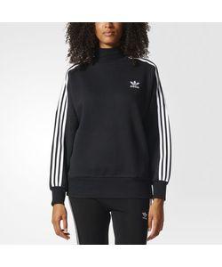 Adidas | Джемпер 3s Turtleneck
