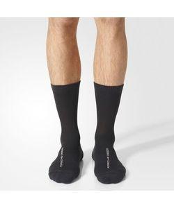 Adidas | Носки Refl Socks