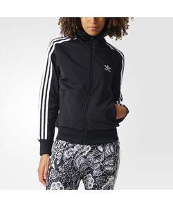 Adidas | Олимпийка Firebird Tt
