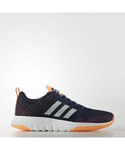 Adidas | Кроссовки Cloudfoam Super Flex W