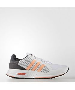 Adidas | Кроссовки Cloudfoam Flyer W