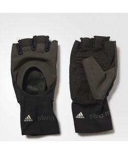 Adidas   Перчатки Training