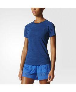 Adidas | Футболка Perfomance