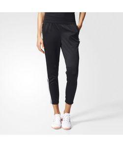 Adidas | Трикотажные Брюки Id Tiro Pant