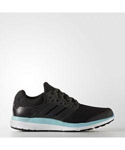 Adidas | Кроссовки Galaxy 3.1 W