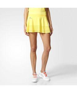 Adidas | Юбка Для Тенниса Barricade