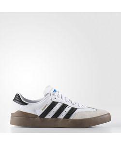 Adidas | Кеды Busenitz Vulc Samba Edition