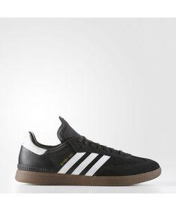 Adidas | Кеды Samba Adv