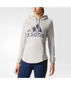 Adidas | Толстовка Худи Sp Id Oh Hood